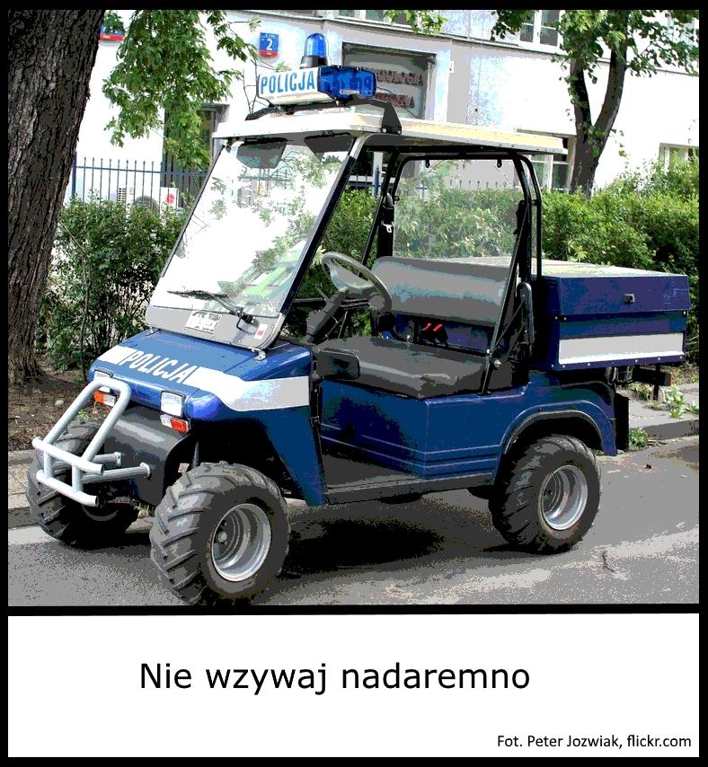 Ministrowi Blaszczakowi Do Sztambucha Listy Ateistow